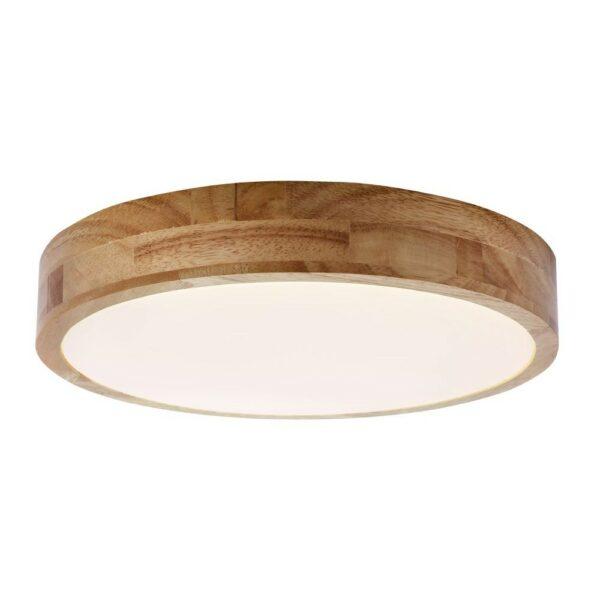 Brilliant SLIMLINE griestu lampa G97068/75 1