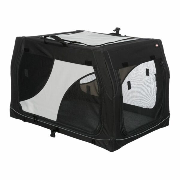 Trixie Vario Mobile suņu kaste 4