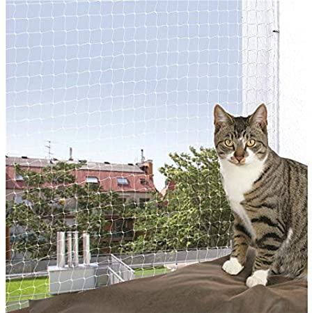 Trixie wire net dzīvnieku aizsargtīkls 44313 1