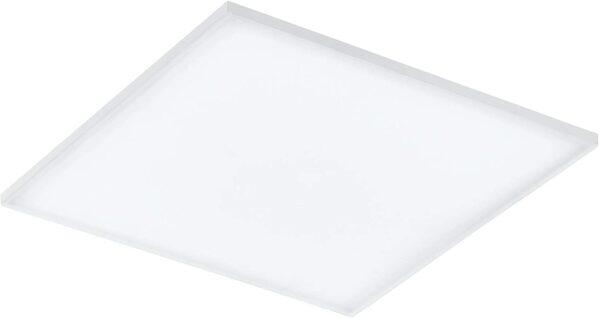 EGLO TURCONA griestu lampa 98476 1