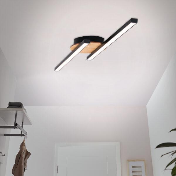 BRINOLER LED wood wand 4002707388821 2