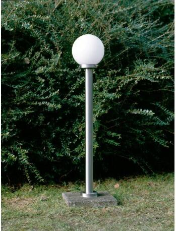 Aalborg dārza lampa 4004353230509 2