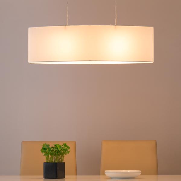 griestu lampa (balta) 4053647661413 2