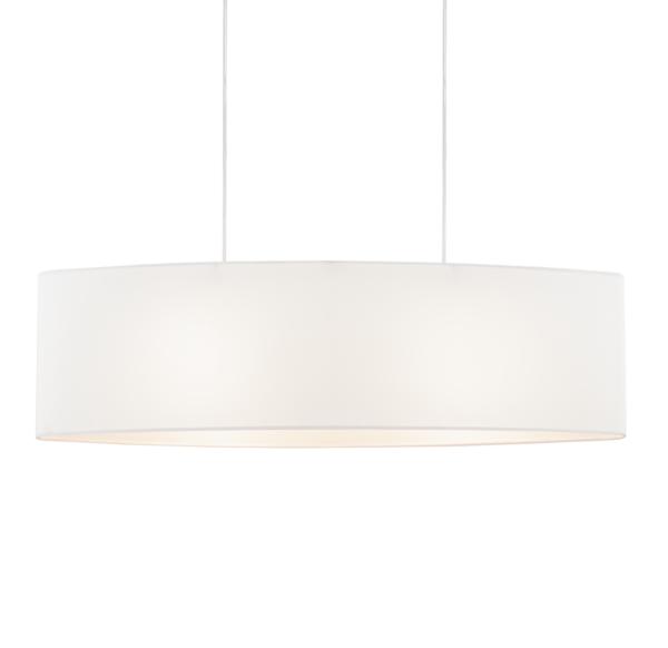 griestu lampa (balta) 4053647661413 1