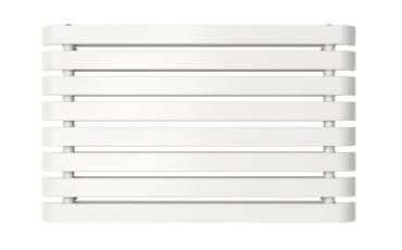 wilsona dizaina horizontālais radiators (W)1000mm (H)620mm 1