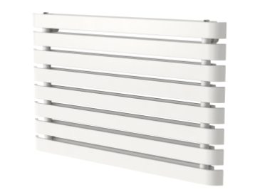 wilsona dizaina horizontālais radiators (W)1000mm (H)620mm 2