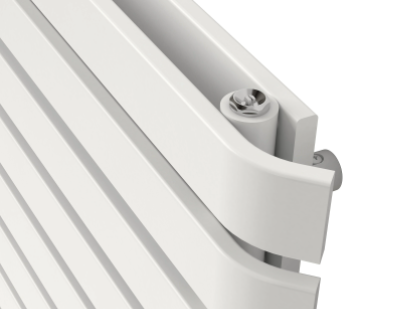 wilsona dubultais dizaina horizontālais radiators (W)1000mm (H)620mm 3