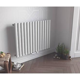 XIMAX FORTUNA dizaina horizontālais radiators 600 X 826MM 1