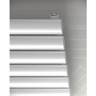 XIMAX FORTUNA dizaina horizontālais radiators 584 X 1200MM 2